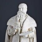 "Plastik– ""Lucas Cranach d.Ä. (1475–1553)"""