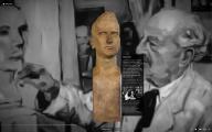 3D Scan und Visualisierung 3D Modell