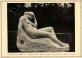 """historische Fotografie aus: """"Die Kunst – siebenundzwanzister Band"""" 1913, S. 165"""