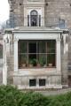 """Villa Haar"" — Wintergarten (Vorzustand)"